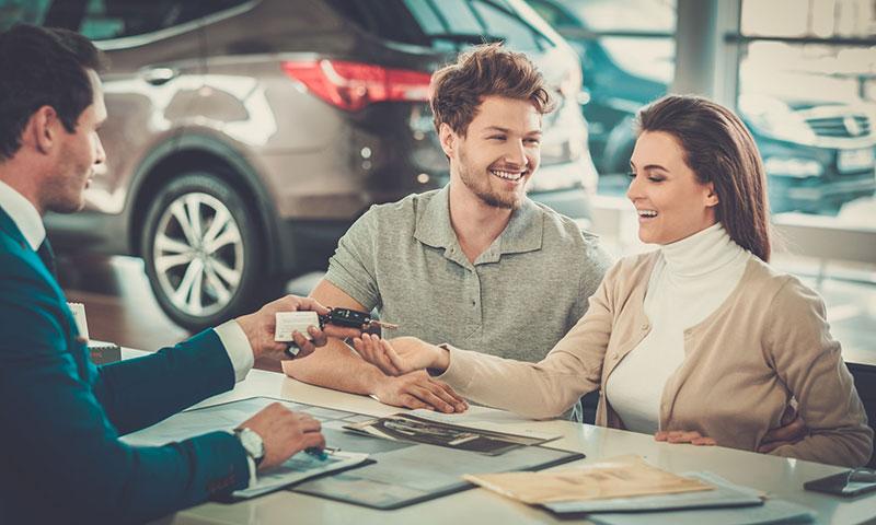 Wissenswertes rund um EU-Neuwagen – Eigenimport oder Kauf beim deutschen Importeur?