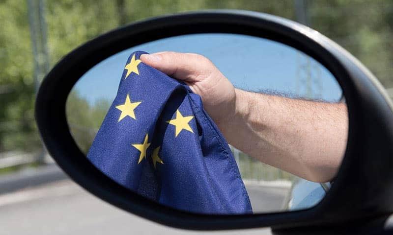Wissenswertes rund um EU-Neuwagen – Begriffe und Preisunterschiede
