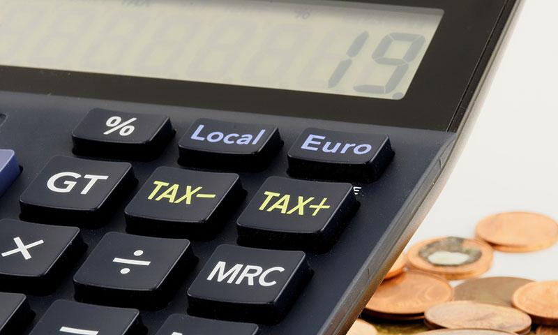 Wissenswertes rund um EU-Neuwagen – die Umsatzsteuer bei EU-Neufahrzeugen
