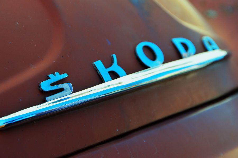 Simply clever! Škoda wird 125. Jahre alt