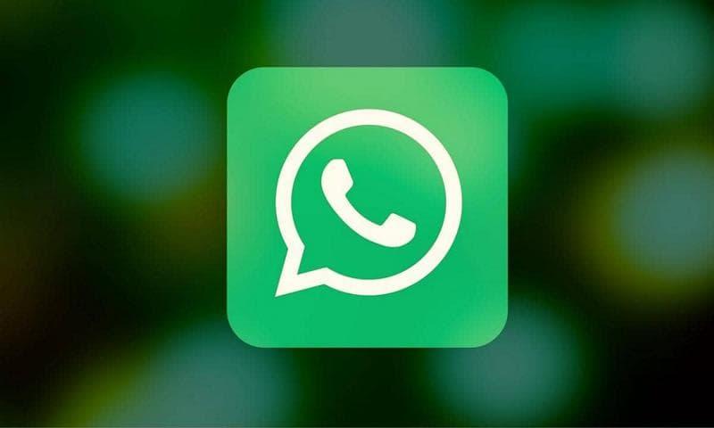 Jetzt auch per WhatsApp erreichbar!