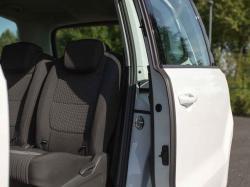 SEAT EU-Neuwagen: Innovation
