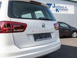 SEAT EU-Neuwagen online kaufen