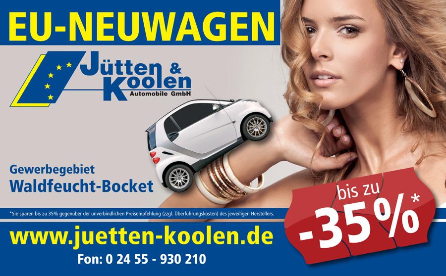 Werbekampagne1