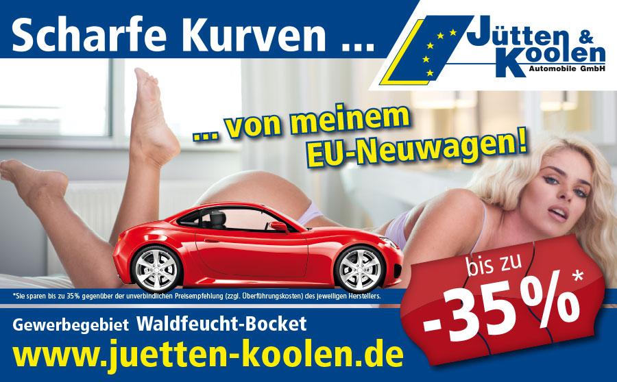 Werbekampagne2