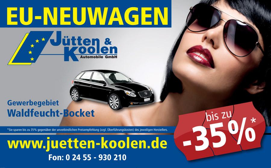Werbekampagne3