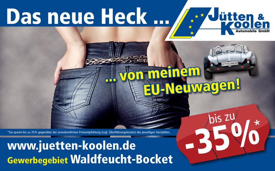 Werbekampagne4