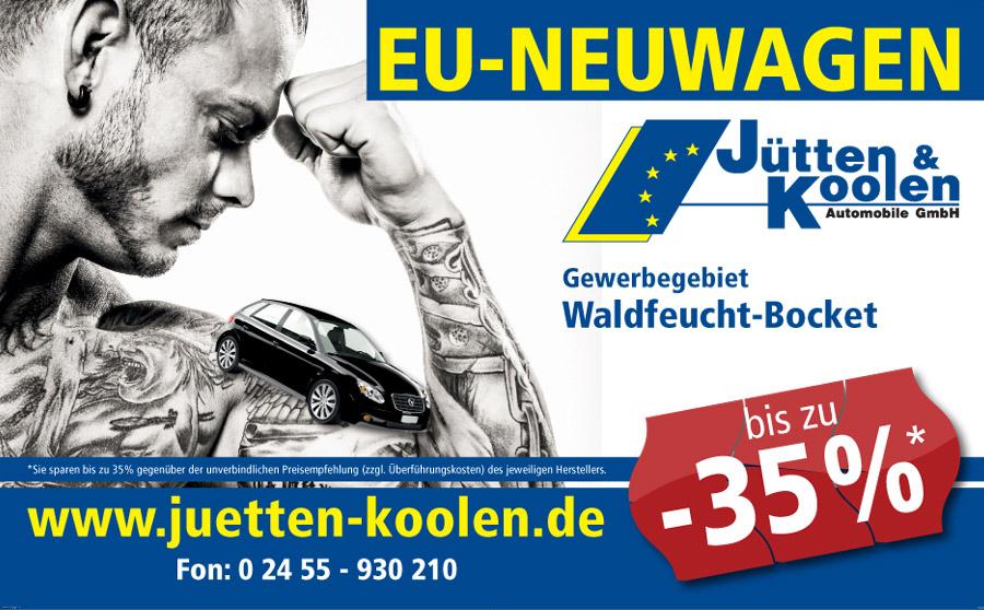 Werbekampagne5