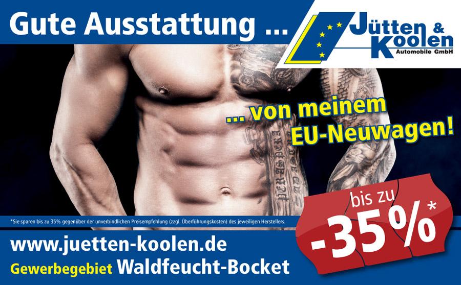 Werbekampagne6