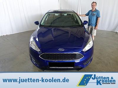 Büttner | 02.07.2015