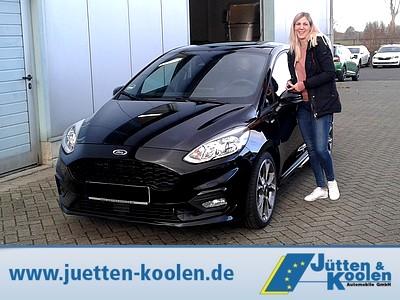 Krüger | 02.01.2019