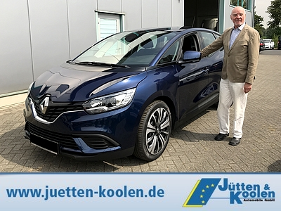 Kuxdorf | 04.07.2018