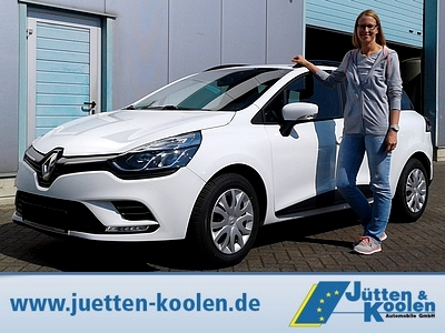 van der Viven-Kamphoven | 04.05.2018